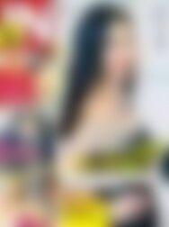 IN - DAS STAR & STYLE MAGAZIN (digital) Sila Sahin - Endlich Hochzeit und ein Baby? (Vorschau)