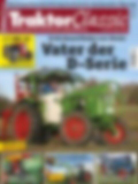 Blinkerschalter Zweikreis 2-Kreis Deutz 05 06 3005 4005 Traktor Schlepper