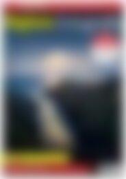 Digitale Fotografie - Update Digitale Dunkelkammer (Vorschau)