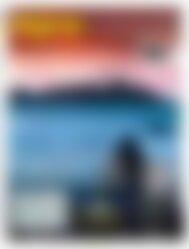 Digitale Fotografie - Update Landschafts- und Wasserfotografie (Vorschau)