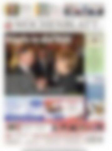 WOCHENBLATT.pl - Zeitung der Deutschen in Polen Köpfe in die Höh' (Vorschau)