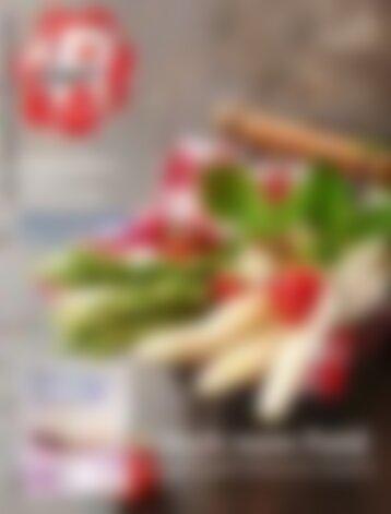 Ratgeber Frau und Familie Frisch vom Feld - Spargel- und Erdbeerzeit beginnt (Vorschau)