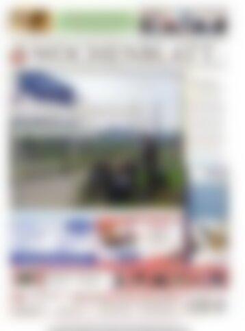 WOCHENBLATT.pl - Zeitung der Deutschen in Polen Beklommenheit erwünscht (Vorschau)