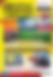 DIGITAL TESTED WM in XXL! (Vorschau)