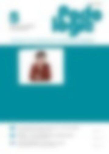 Podologie Hautveränderungen erkennen und beurteilen (Vorschau)