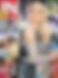 IN - DAS STAR & STYLE MAGAZIN (digital) Heidi Klum - jetzt zeigt sie ihr wahres Gesicht! (Vorschau)