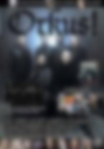 Orkus! Linkin Park (Vorschau)