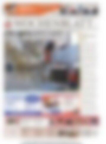 WOCHENBLATT.pl - Zeitung der Deutschen in Polen Zug abgefahren? (Vorschau)