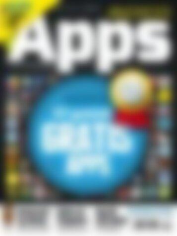 Android Apps 50 geniale Gratis Apps (Vorschau)