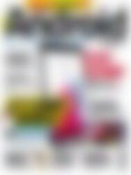 Android Magazin Jetzt kommt Android L (Vorschau)