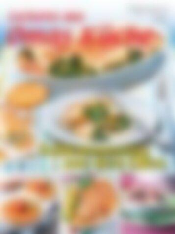 Nett Omas Küche Rezepte Fotos >> 109 Best Omas Kuche Images On ...