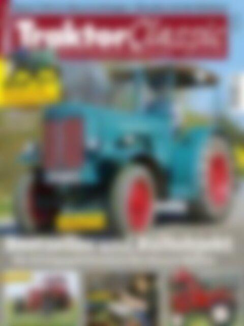 Tankdeckel Gummi Dichtung Traktoren hochwertig