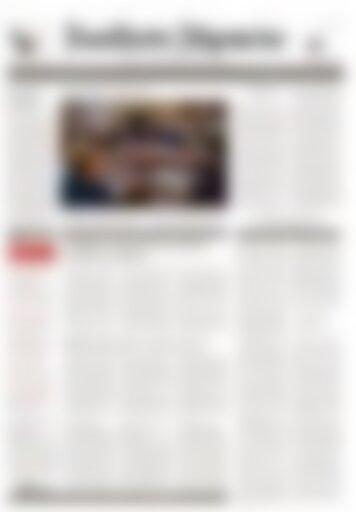 Frankfurter Allgemeine Zeitung Ausgabe vom 18.10.2014 (Vorschau)