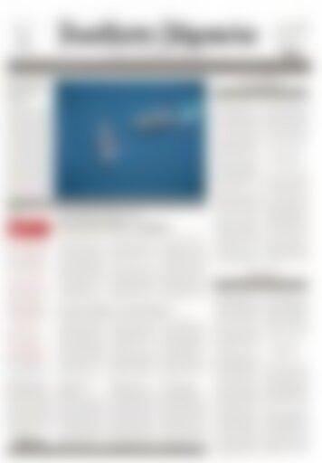 Frankfurter Allgemeine Zeitung Ausgabe vom 20.10.2014 (Vorschau)