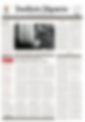 Frankfurter Allgemeine Zeitung Ausgabe vom 21.10.2014 (Vorschau)