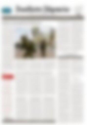 Frankfurter Allgemeine Zeitung Ausgabe vom 23.10.2014 (Vorschau)