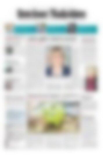 Uetersener Nachrichten Ausgabe vom 23.10.2014 (Vorschau)
