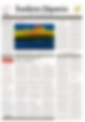 Frankfurter Allgemeine Zeitung Ausgabe vom 24.10.2014 (Vorschau)