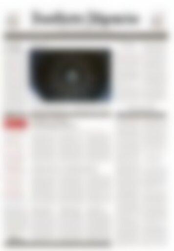 Frankfurter Allgemeine Zeitung Ausgabe vom 25.10.2014 (Vorschau)