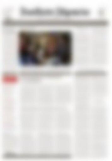 Frankfurter Allgemeine Zeitung Ausgabe vom 27.10.2014 (Vorschau)