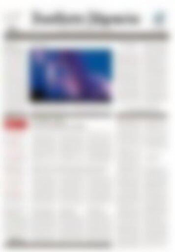 Frankfurter Allgemeine Zeitung Ausgabe vom 30.10.2014 (Vorschau)