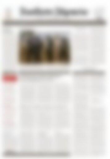 Frankfurter Allgemeine Zeitung Ausgabe vom 01.11.2014 (Vorschau)