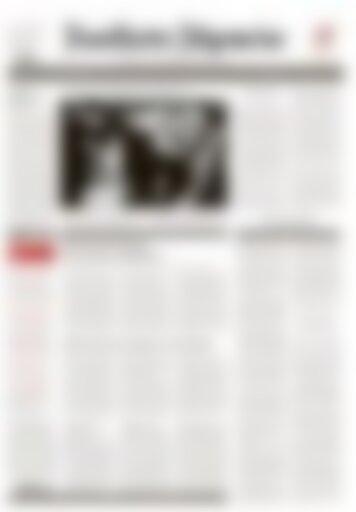 Frankfurter Allgemeine Zeitung Ausgabe vom 04.11.2014 (Vorschau)