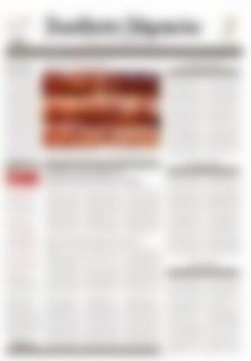 Frankfurter Allgemeine Zeitung Ausgabe vom 05.11.2014 (Vorschau)