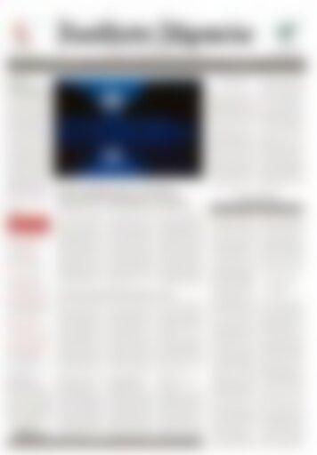 Frankfurter Allgemeine Zeitung Ausgabe vom 06.11.2014 (Vorschau)
