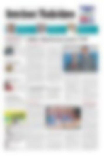 Uetersener Nachrichten Ausgabe vom 07.11.2014 (Vorschau)