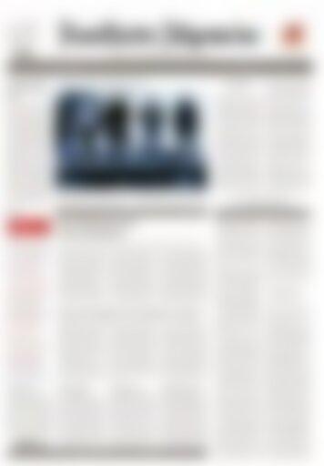 Frankfurter Allgemeine Zeitung Ausgabe vom 07.11.2014 (Vorschau)