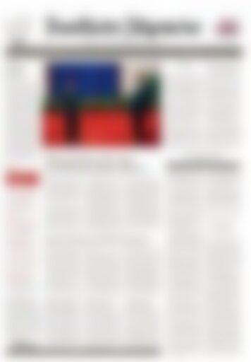 Frankfurter Allgemeine Zeitung Ausgabe vom 11.11.2014 (Vorschau)