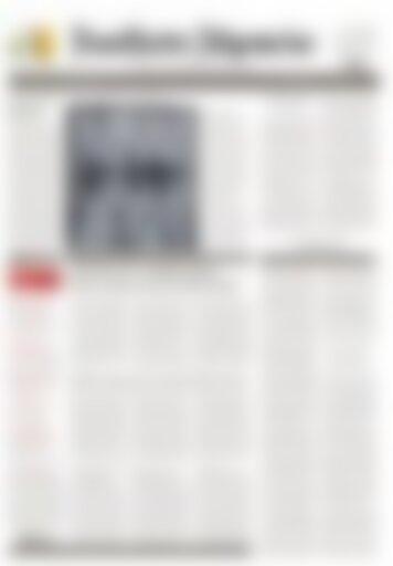 Frankfurter Allgemeine Zeitung Ausgabe vom 12.11.2014 (Vorschau)