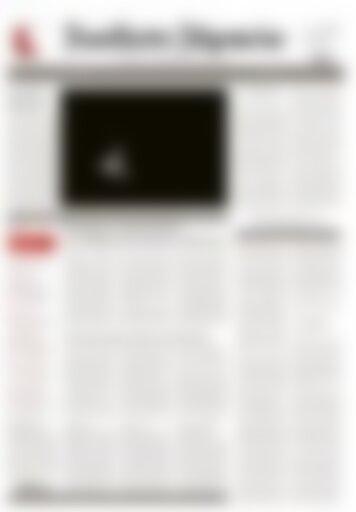 Frankfurter Allgemeine Zeitung Ausgabe vom 13.11.2014 (Vorschau)