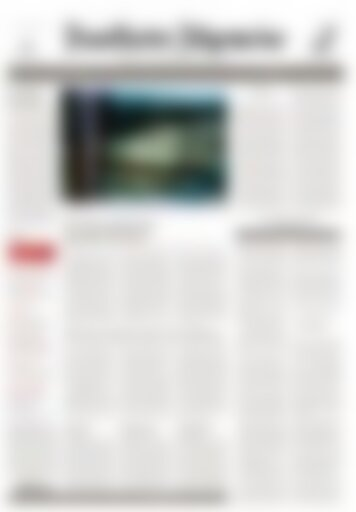 Frankfurter Allgemeine Zeitung Ausgabe vom 17.11.2014 (Vorschau)