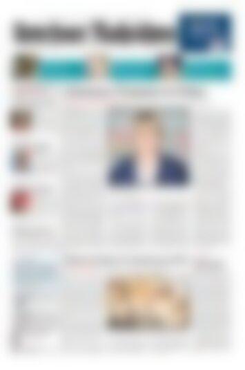 Uetersener Nachrichten Ausgabe vom 18.11.2014 (Vorschau)