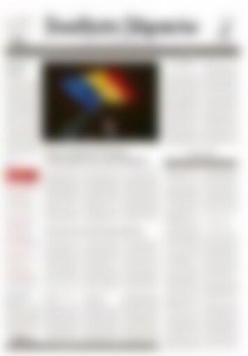 Frankfurter Allgemeine Zeitung Ausgabe vom 18.11.2014 (Vorschau)