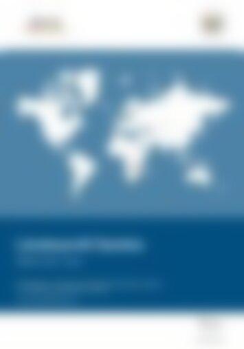 Länderprofil Sambia