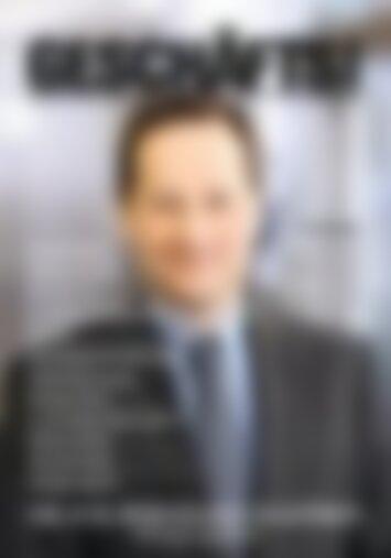 Geschäftsführer Basel -