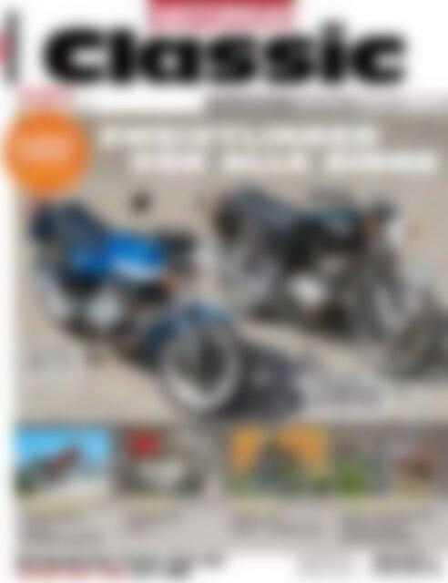 Ein Tankdeckel Benzin Neu 2 Schlüssel Kawasaki 250 305 1000 1100 1300 Kz