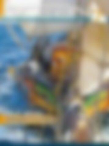 OCEAN7 2014-06