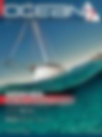 OCEAN7 2013-06