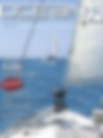 OCEAN7 2009-05-06
