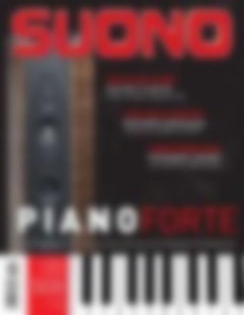 vintage piano Keys Harmony musicale gemelli amore di musica gemelli