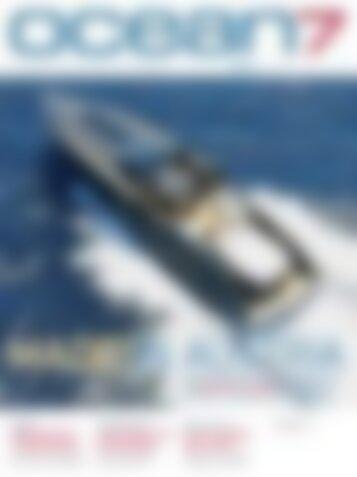ocean7 2-2017