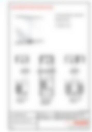 Glasschiebetürsystem Schieber im Schuh - Informationsblatt