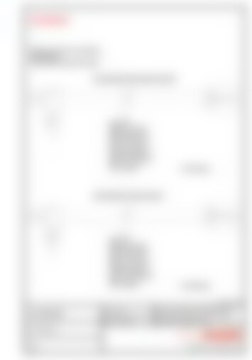 Haltestangen - Informationsblatt