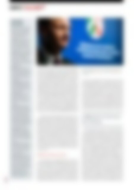 COMPACT-Magazin 05-2017