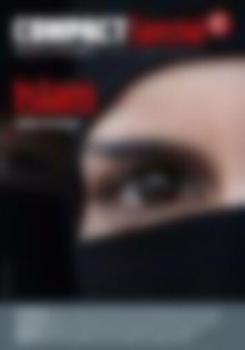 "COMPACT SPEZIAL 10 ""Islam"""