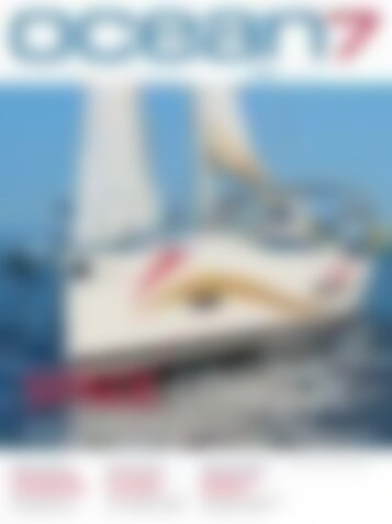 ocean7 4-2017